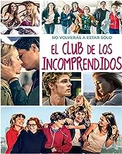 Best sede in spanish Reviews