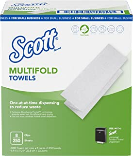 Best tritow paper towel holder Reviews