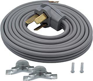 Best 250 volt cord Reviews
