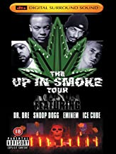 Best up in smoke tour Reviews
