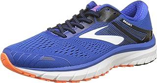 Brooks Adrenaline GTS 18, Zapatillas de Running para Hombre