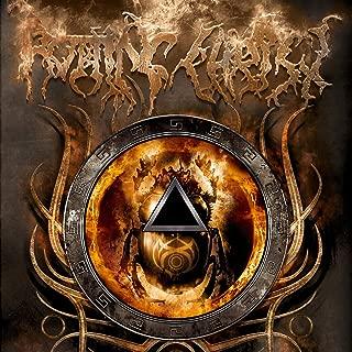 Societas Satanas (Thou Art Lord cover)