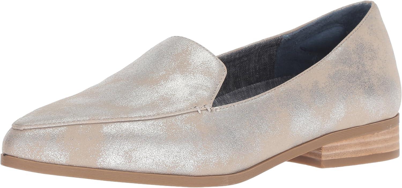 Dr. Scholl's shoes Women's Elegant