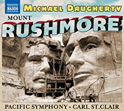Radio City, Symphonic Fantasy on Arturo Toscanini and the NBC Symphony Orchestra: I. O Brave New World