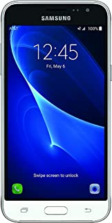 samsung galaxy j7 2017 price in canada