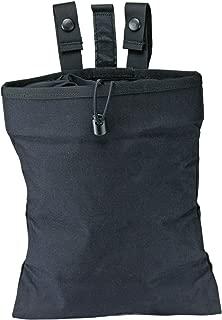 Best belt mounted dump pouch Reviews