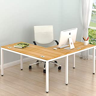 SHW Home Office 55