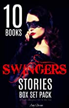 first time swinger stories