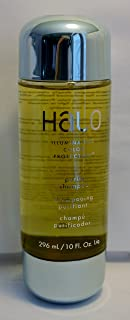 Halo Illuminating Color Protection Purity Shampoo 10oz