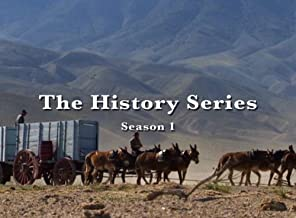 The History Series