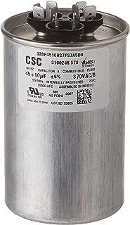 Dometic 3311563 Run Capacitor Kit