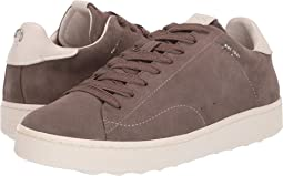 fbaf85637 Men s COACH Shoes + FREE SHIPPING