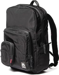 ニクソン NIXON リュック バックパック デイリー Daily 20L Backpack C2954 [並行輸入品]