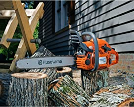 Best husky 135 chainsaw Reviews