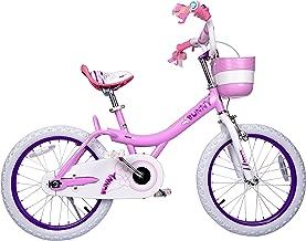 royal rider bicycle
