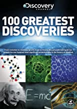 100 Greatest Discoveries - Discovery Channel