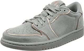 Nike Womens Air Jordan 1 Retro Low NS Trainers Ao1935 Sneakers Shoes