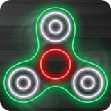 Ultimate Fidget Spinner Online