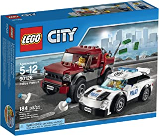 Best lego police car pictures Reviews