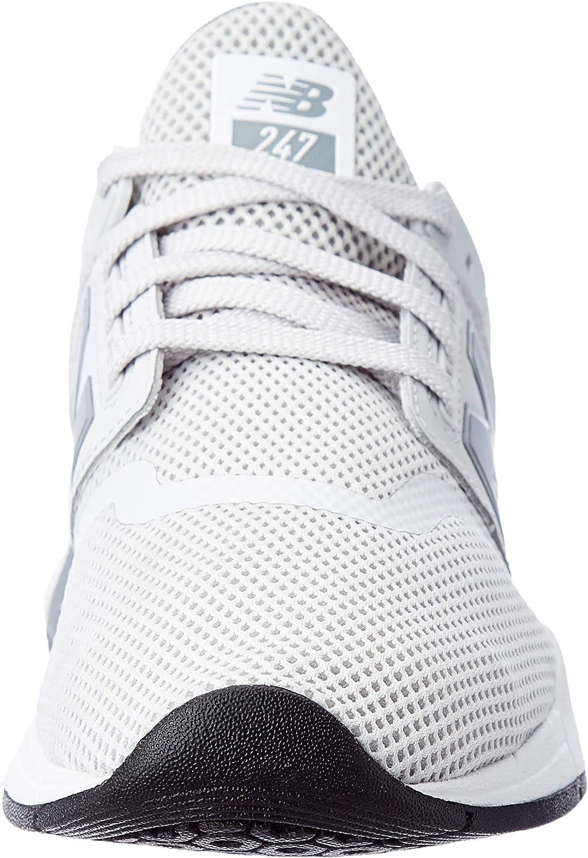 Amazon.com | New Balance Men's 247v2 Sneaker | Fashion Sneakers