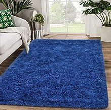 Amazon Com Royal Blue Rug