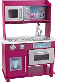 Best kidkraft gracie kitchen toy Reviews