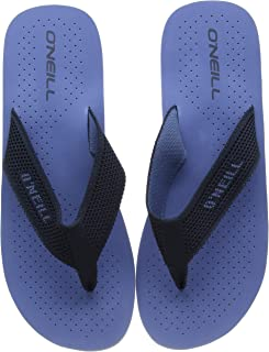 O'Neill Men's Fm Arch Knits Sandalen Flip Flops, 10 UK