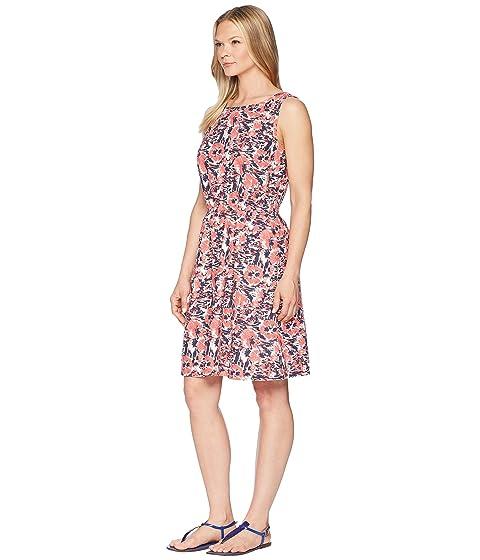 Dress Linen Linen Linen Dress Columbia Columbia Harborside Dress Columbia Columbia Harborside Harborside Harborside TBH4nqwp6
