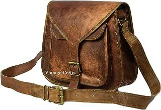 Best horse saddle purse Reviews