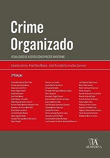 Crime Organizado