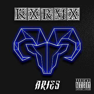 Aries [Explicit]