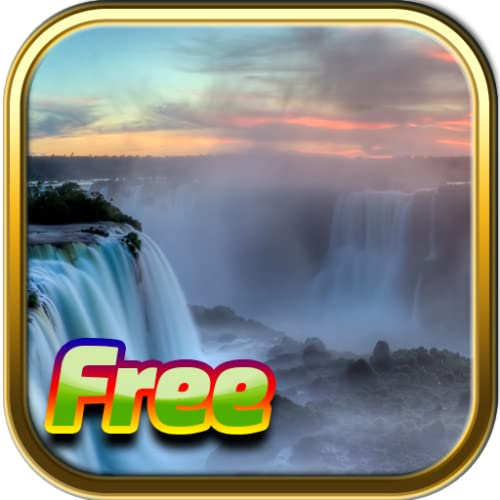 Best Free Jigsaw Puzzle Games - Places