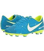 Nike Kids - Mercurial Vapor XI Ground Soccer Boot (Big Kid)