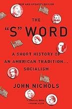 Best famous quotes socialism Reviews