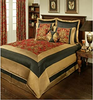 Best bedding asian inspired Reviews
