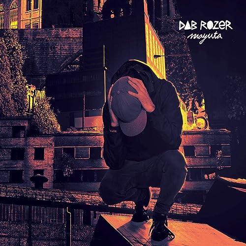 Mayuta : Dab Rozer, groupe vocal et instr | Dab Rozer. Compositeur. Artiste de spectacle