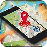 Karten, Live-GPS-Navigation: Wegbeschreibungen suchen