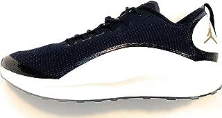Jordan Men's Zoom Tenacity Re2pect Shoes Sneakers