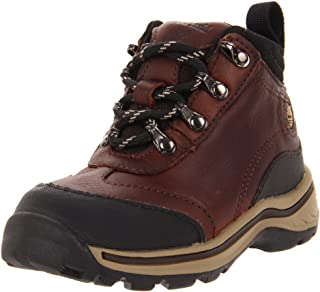 Timberland Back Road Hiker Boot (Toddler/Little Kid)