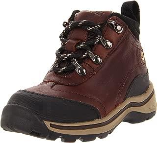 Timberland Back Road Hiker Boot (Toddler/Little Kid)