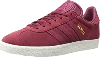 Best adidas gazelle on foot Reviews