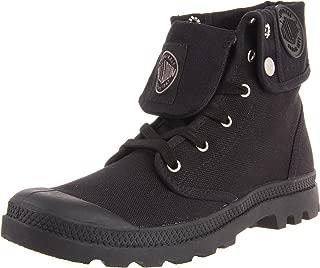 Best palladium baggy boots Reviews