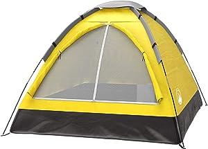 Wakeman Dome Tent