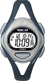 Best timex ironman 50 lap watch instructions Reviews