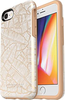 OtterBox SYMMETRY SERIES Case for iPhone 8 / 7 Plus - Throwing Shade
