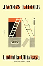 Jacob's Ladder: A Novel