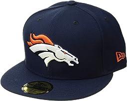 5950 Denver Broncos