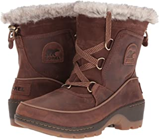 Women's Tivoli III High Premium Boots