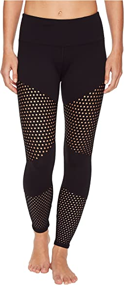 Energised Core Ankle Biter Tights