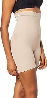 Shorts cinta Compressão, Lupo, Feminino